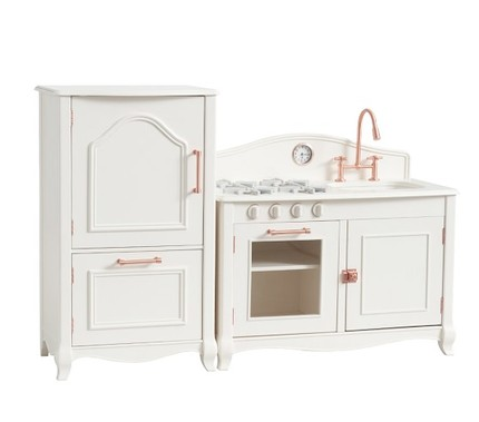 play kitchens: 19 best play kitchens for your kids that are cute and