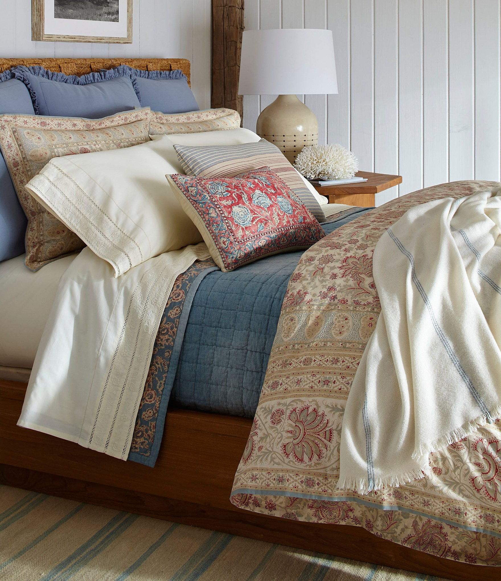 dillards bedding collections quilts u0026 comforters buyer select