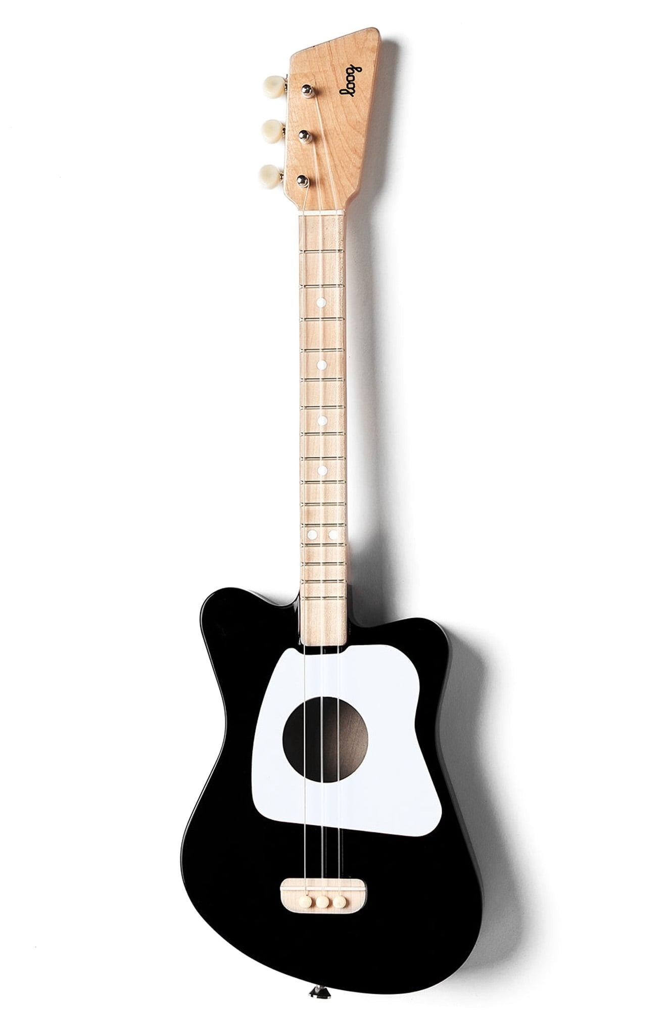 real guitar for kids Guitar Collection Ideas