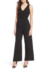 How To Wear A Jumpsuit 5 Must Follow Style Tips