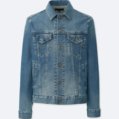 Jackets Coats S S 2018 The Lins