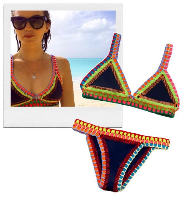 Kiini Swimwear 3