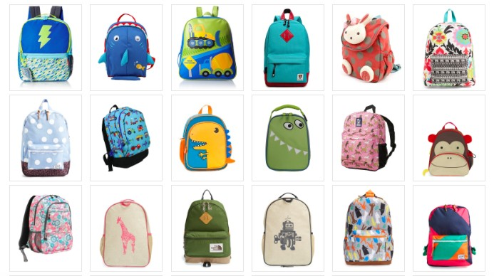 971810256d Back to school shopping is in full swing (as I have already mentioned HERE  and HERE earlier this week)