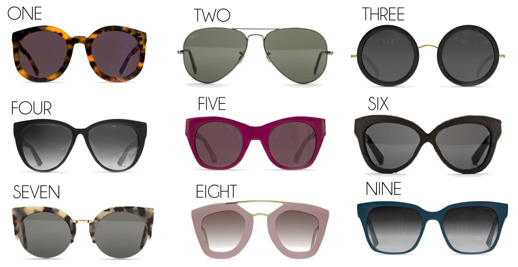 98cc82166616 Here is a selection of some of my favorite DITTO sunglasses that you can  shop or receive a FREE MONTH of DITTO s Endless Eyewear with the PROMO  CODE  ...