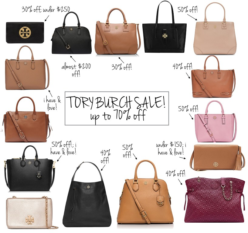 7cdbc6380e8 Tory Burch Sale  Up to 70% Off