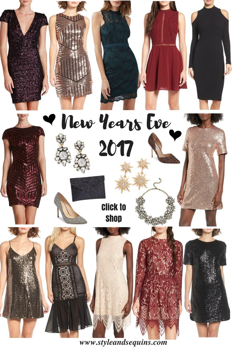 9c613a205982 New Years Eve Outfit Ideas
