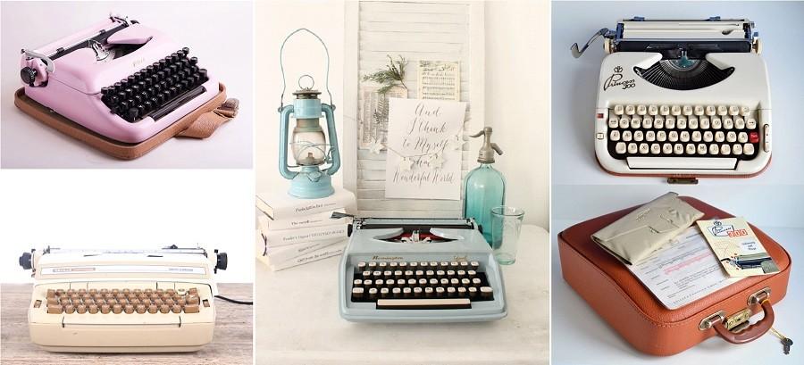 id e de livre crire wg23 humatraffin. Black Bedroom Furniture Sets. Home Design Ideas