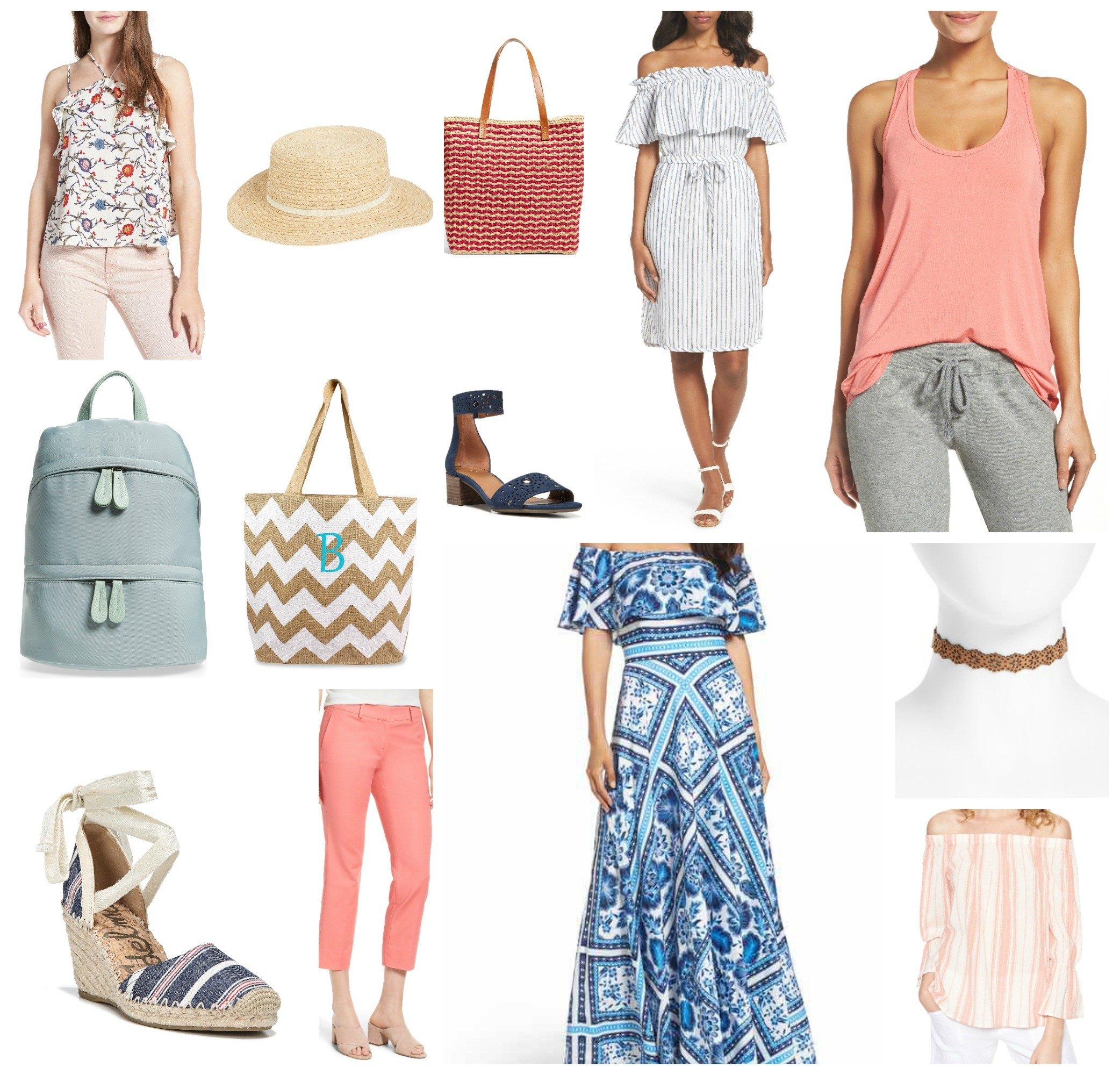 Best Buys - Nordstroms 1/2 Yearly Sale - Four Generations One Roof