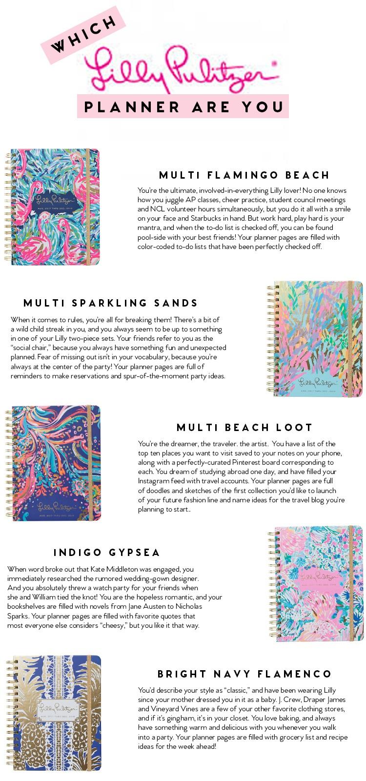 Makeup Blog Name Ideas Style Guru Fashion Glitz