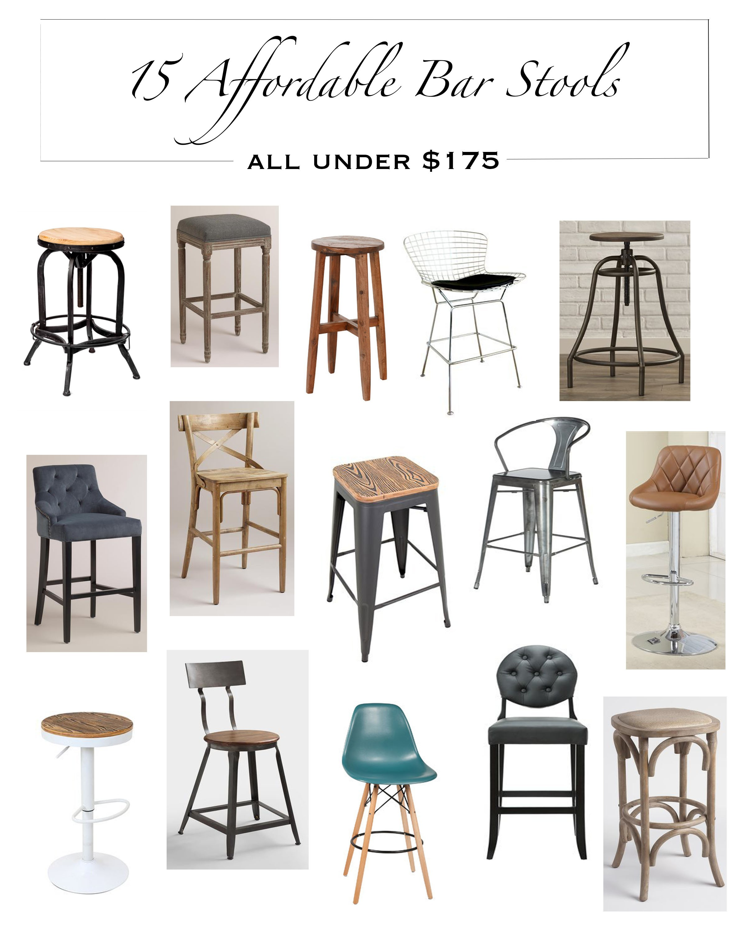 for and wrought off with home cozy tall plus target counter winsome saddle are black hayneedle height material leather attractive seat stools furniture how kitchen weston exciting swivel cool stool blue backs wooden set design inch scottsdale simple white chairs walmart discount of fabric cloth bar iron