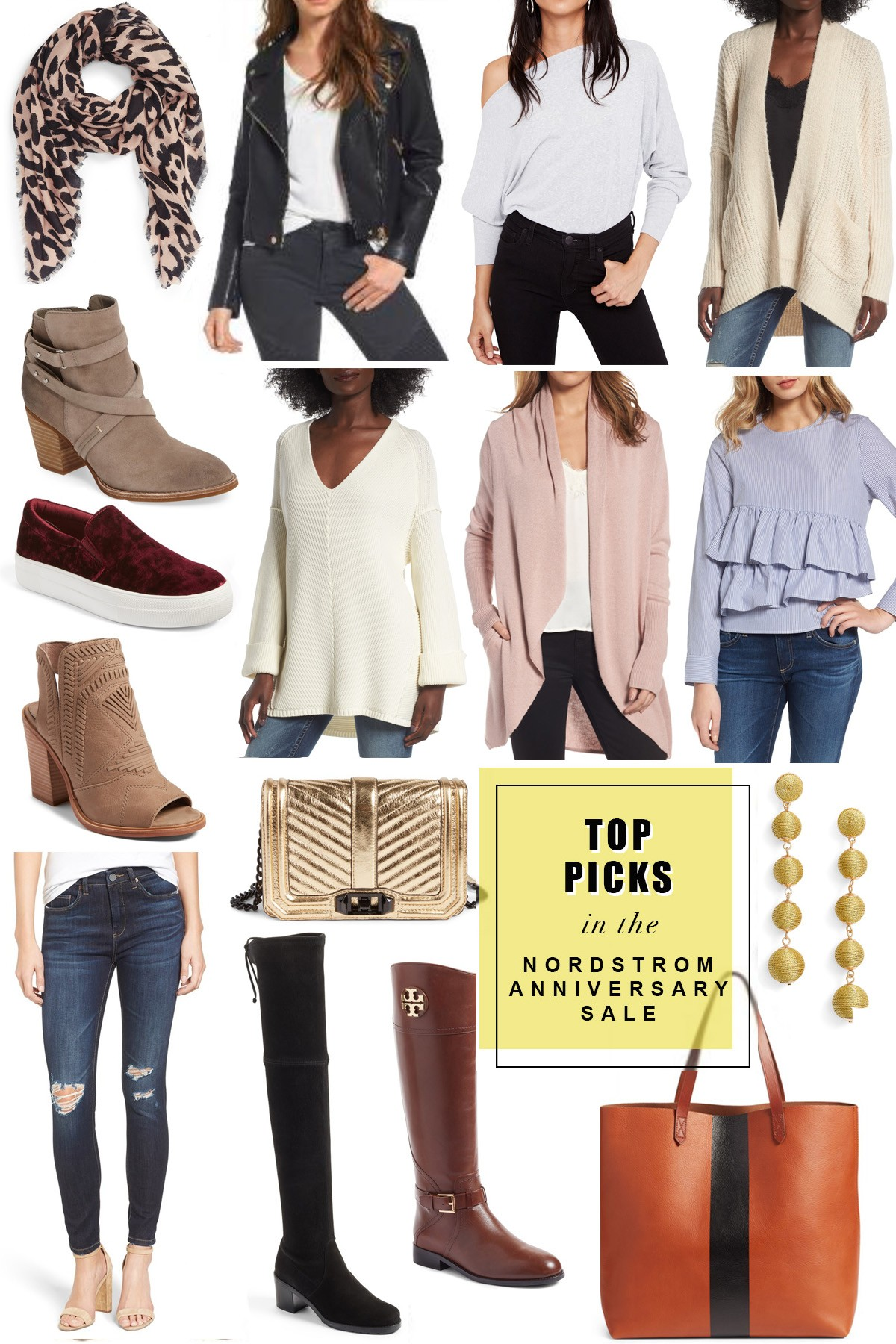 08d9e6e1a7 Best Sale Items in the Nordstrom Anniversary Sale