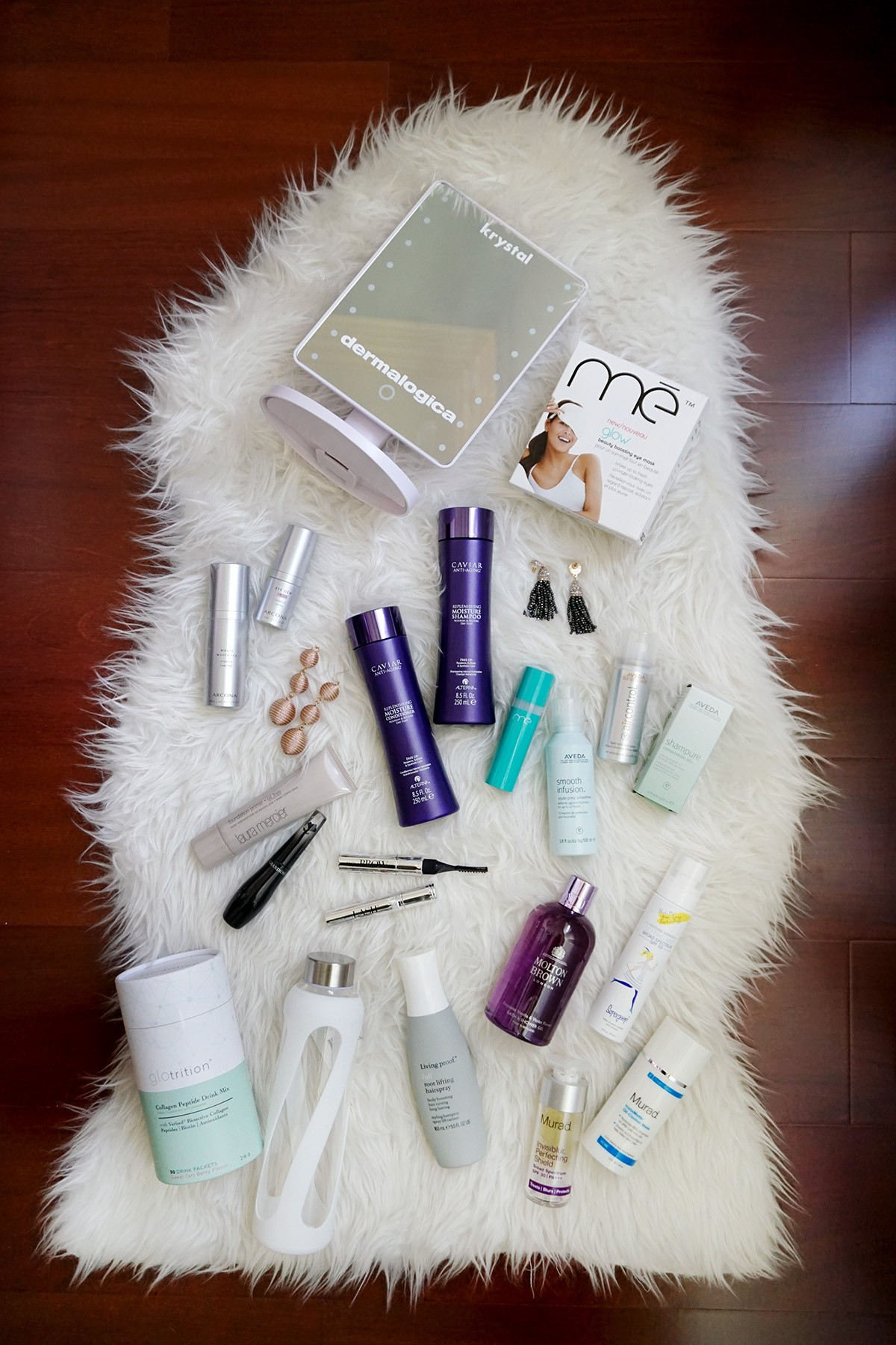 282b9fc0e4a BEST Beauty Products On Sale | Nordstrom Anniversary Sale