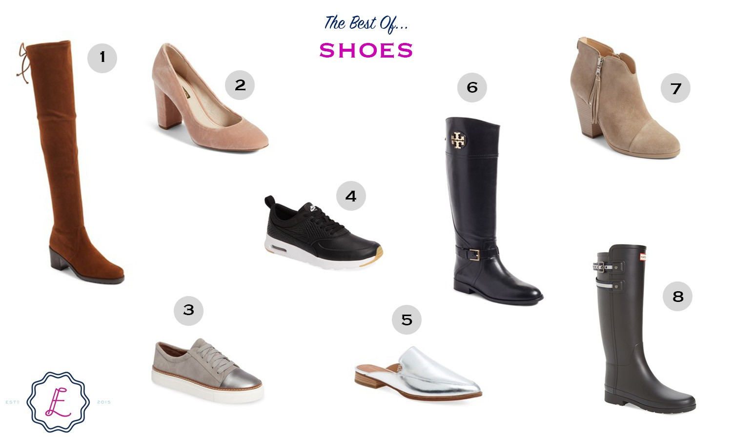 5f99a023bec5 My Nordstrom Anniversary Sale Picks - Happily Eva After