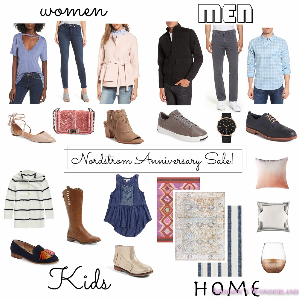 71110505d86569 My Favorites in Every Category Still in Stock from the Nordstrom ...
