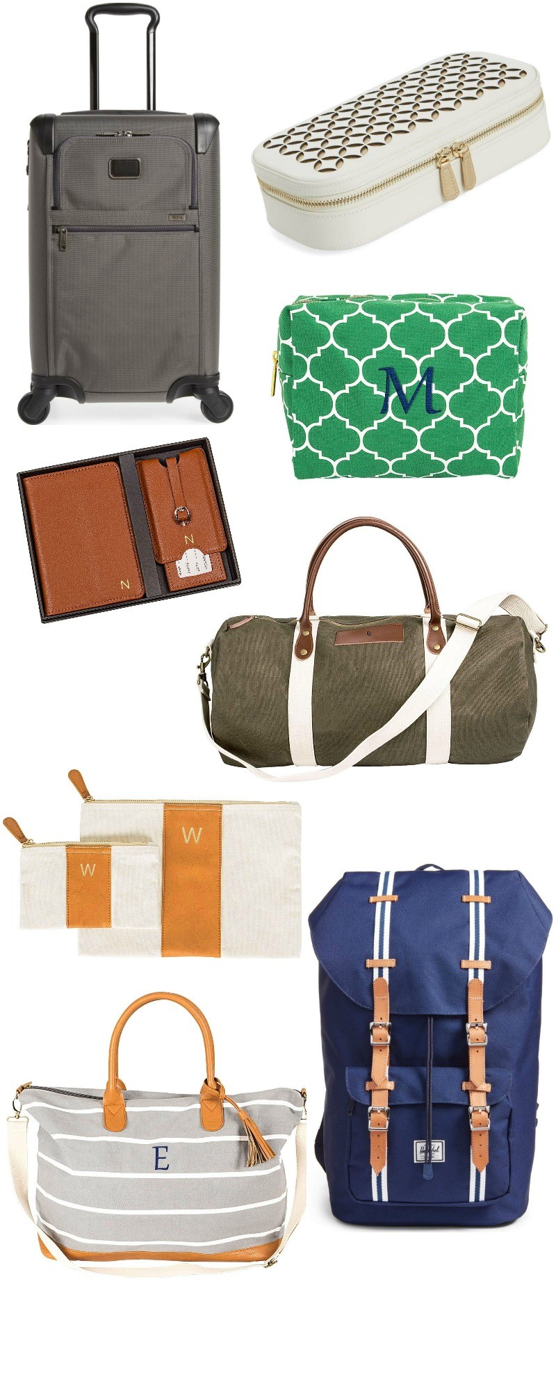 e72a6795 Chloe Bag Nordstrom Sale