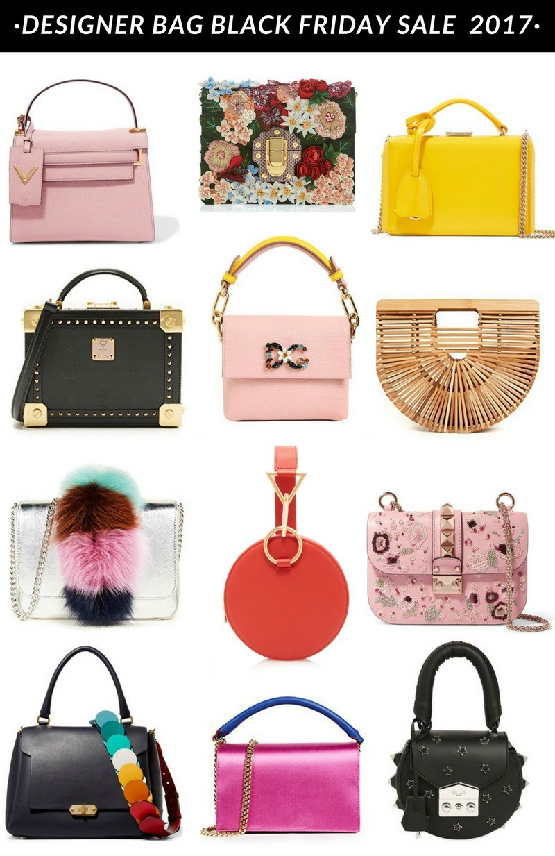 de13721eec (Click on the photo of your favorite bag to shop!)