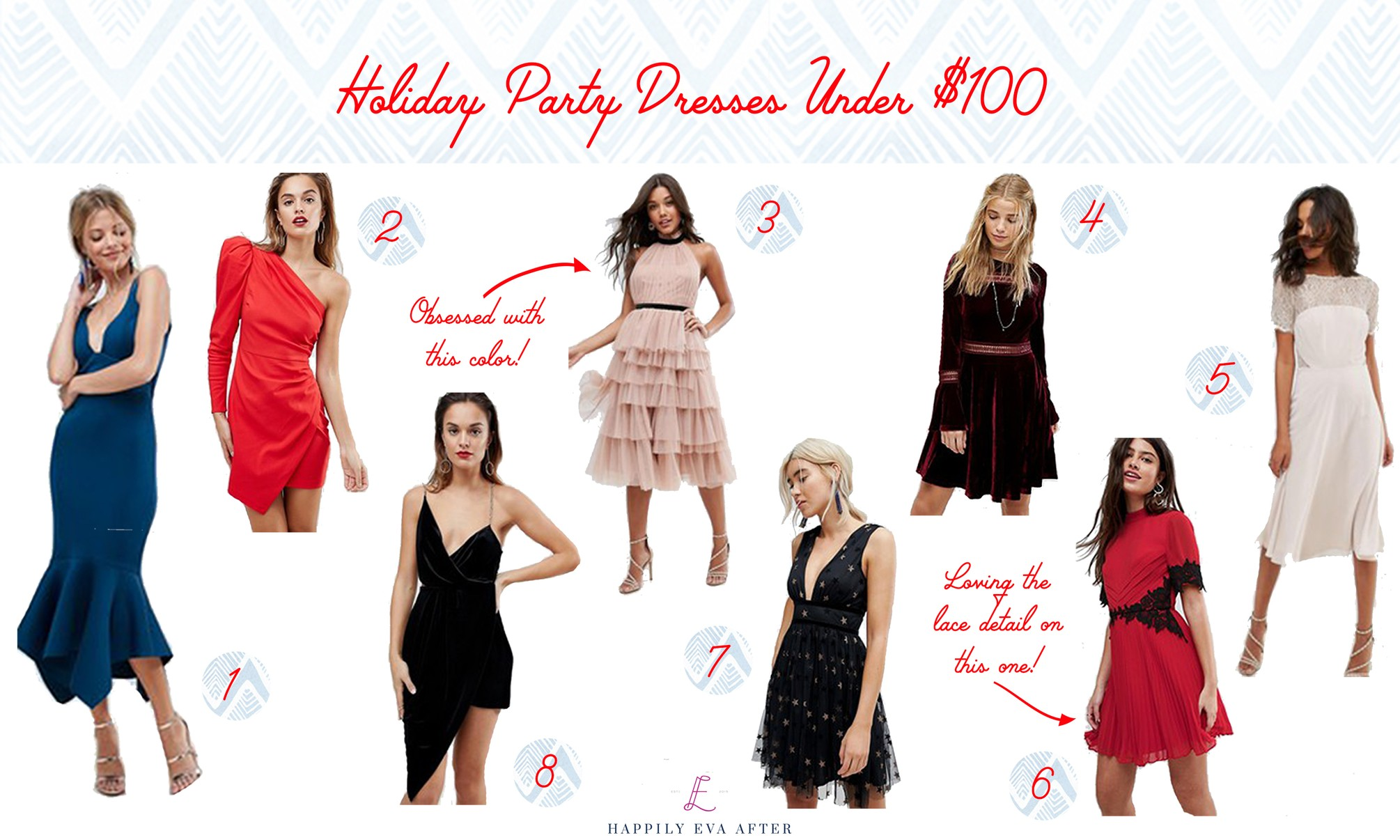081fb527548a ... in style to the next Holiday party of the season…and even beyond in to  2018! I hope you love them as much as I do. Just click on the collage to  shop!