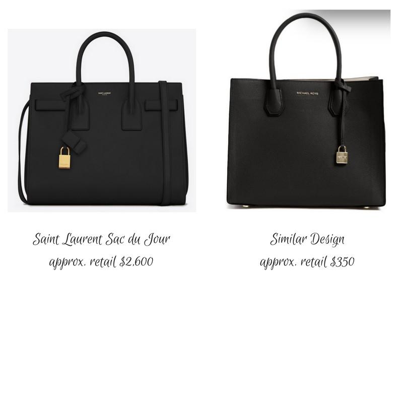 dc71c233806 8 Designer Inspired Handbags Every Woman Needs