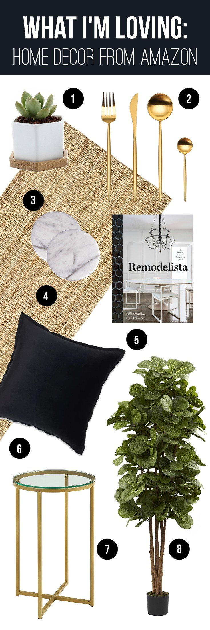 Home Decor You Won T Believe Is From Amazon Simply Sona,Pinterest Home Decorations