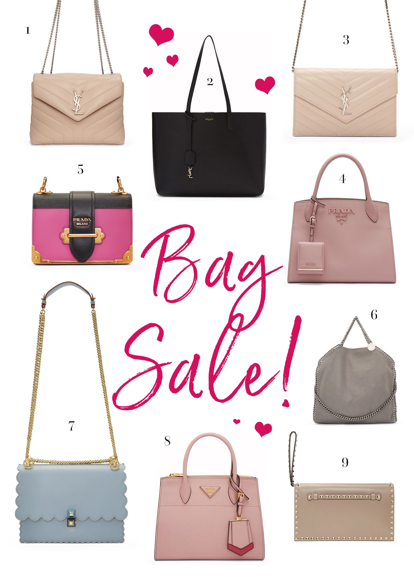 62db955192133b Designer Bag Sale & Summer Sale Round Up - Chase Amie