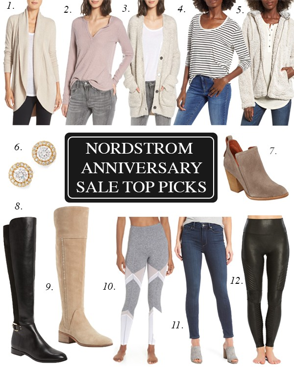 2999606870e3 Nordstrom Anniversary Sale Items That Will Sell Out