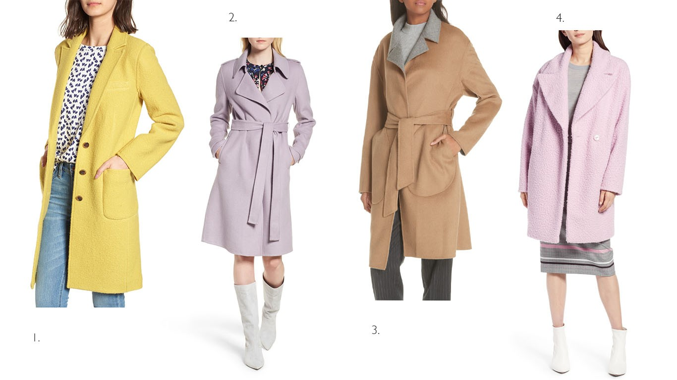 c278fc7f3ef The EPIC Nordstrom Anniversary Sale