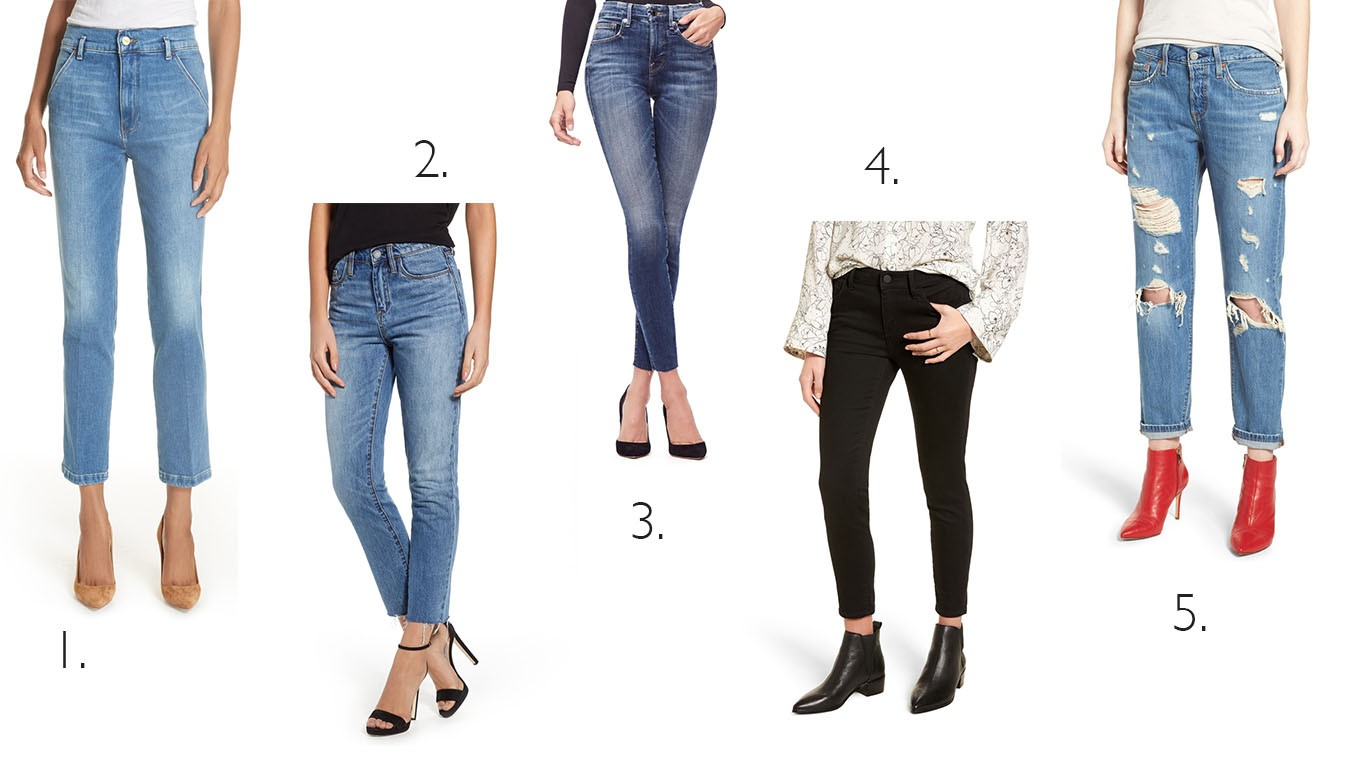 5c57b33da0c Frame  le slender straight leg jeans. I m in love with this cut and color