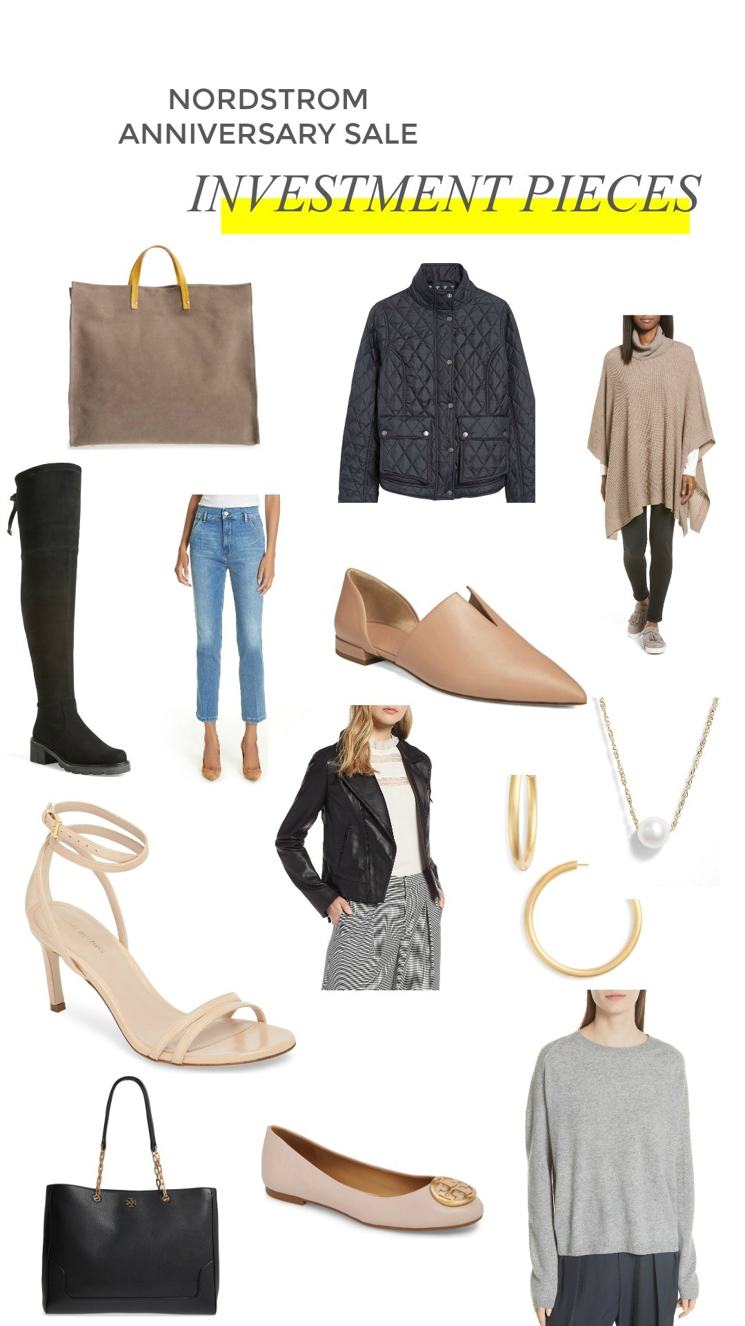 b586158b24090 The Nordstrom Anniversary Sale For The Non-Cardholder - Word2thabyrd