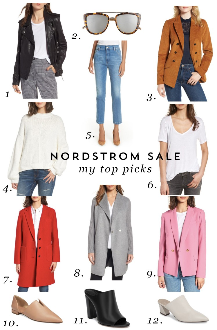 8db9729b23541 Nordstrom Anniversary Sale: Early Access - HOUSE of HARPER HOUSE of ...