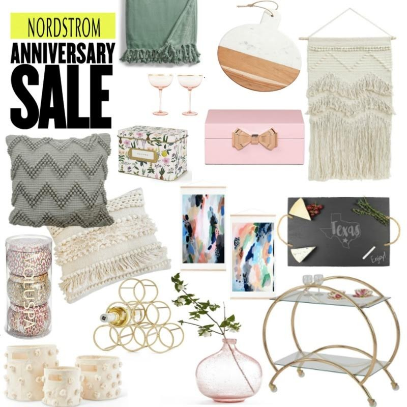 2f7fe0cba9f Nordstrom Anniversary Sale: Home Decor Favorites | The Styled Fox