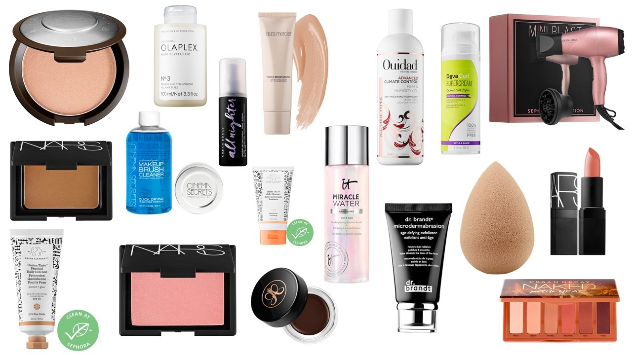 In Case You Haven T Heard The Sephora Vib Starts Tomorrow I Spent This Morning Adding