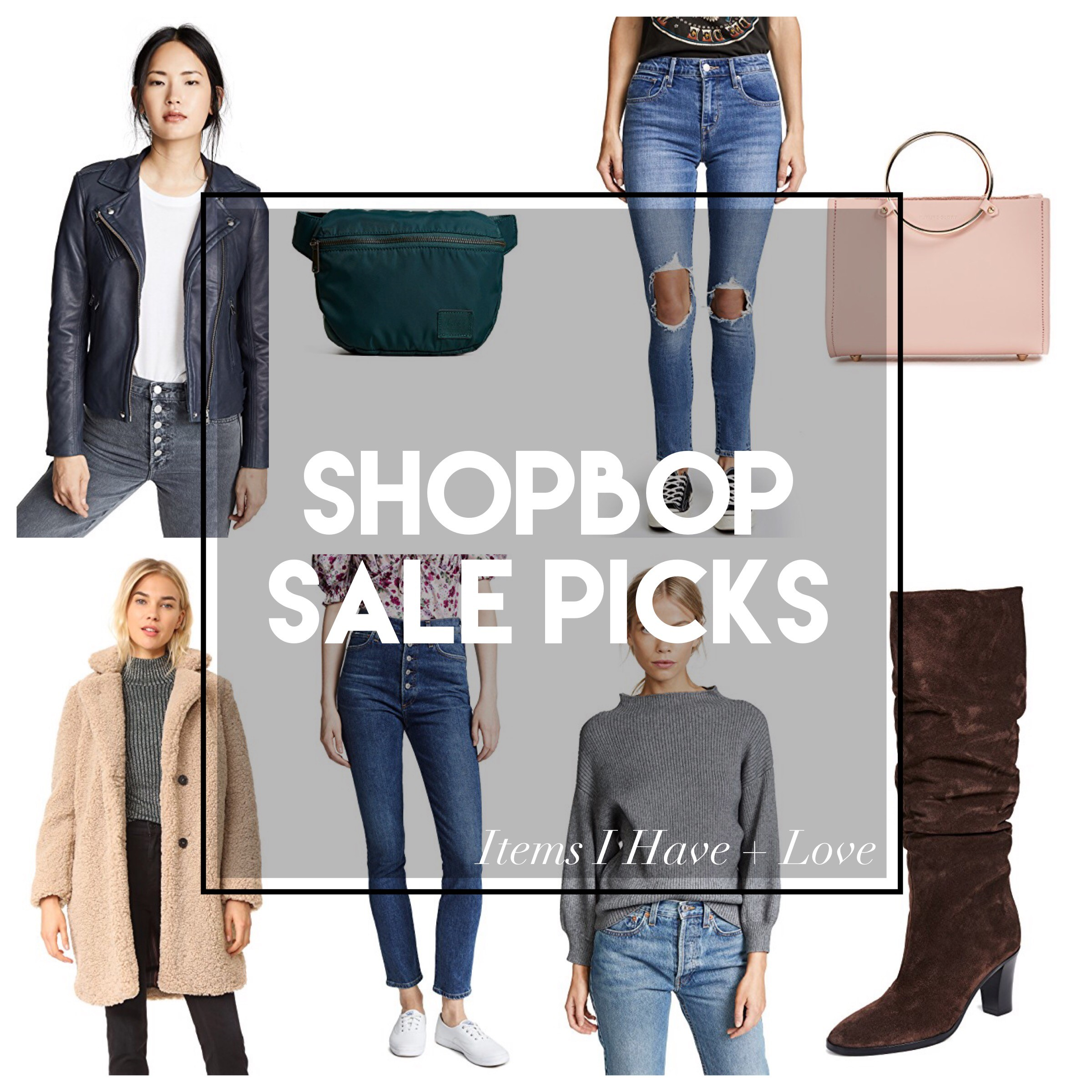 508d15a9ef1 I thought I d change it up a little with how I approach these seasonal sales–especially  because the Shopbop sale is so overwhelming (but so good).
