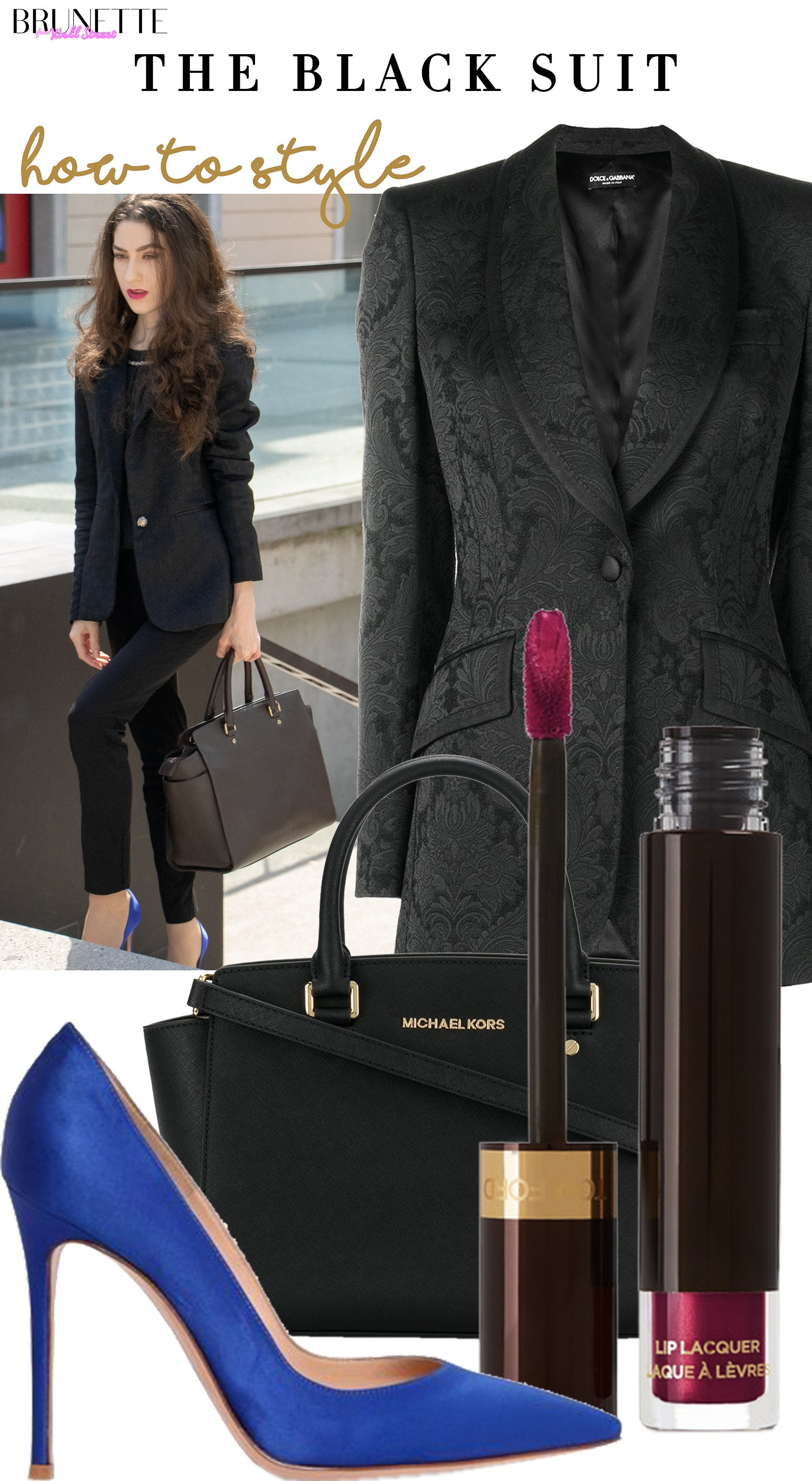 ee48b970e83 5 FALL OFFICE READY OUTFITS