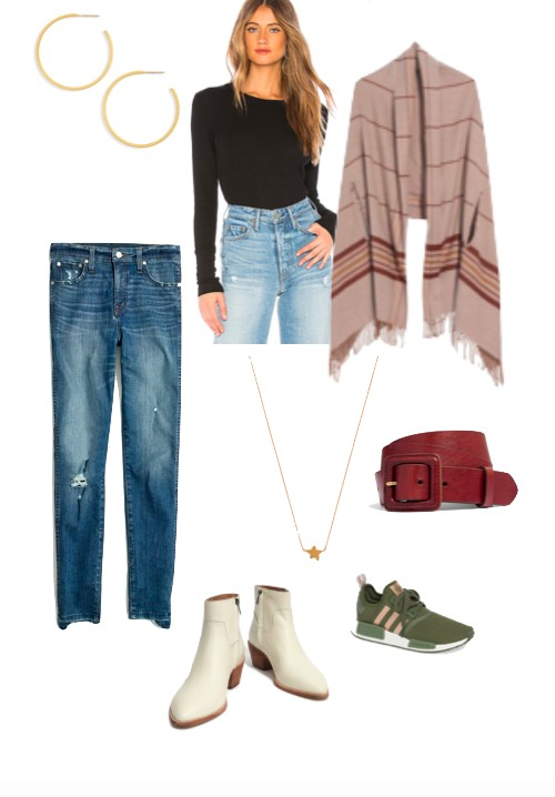 92640d4a27 Still want to look cute for pictures  These are the perfect outfit combos  for you! Along with some of our other casual cute picks!!