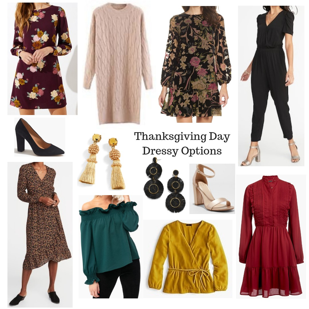 2eb69697642 These next pieces are all great casual options! I am showing tunic length  options for leggings and a few sweater options to wear with denim.