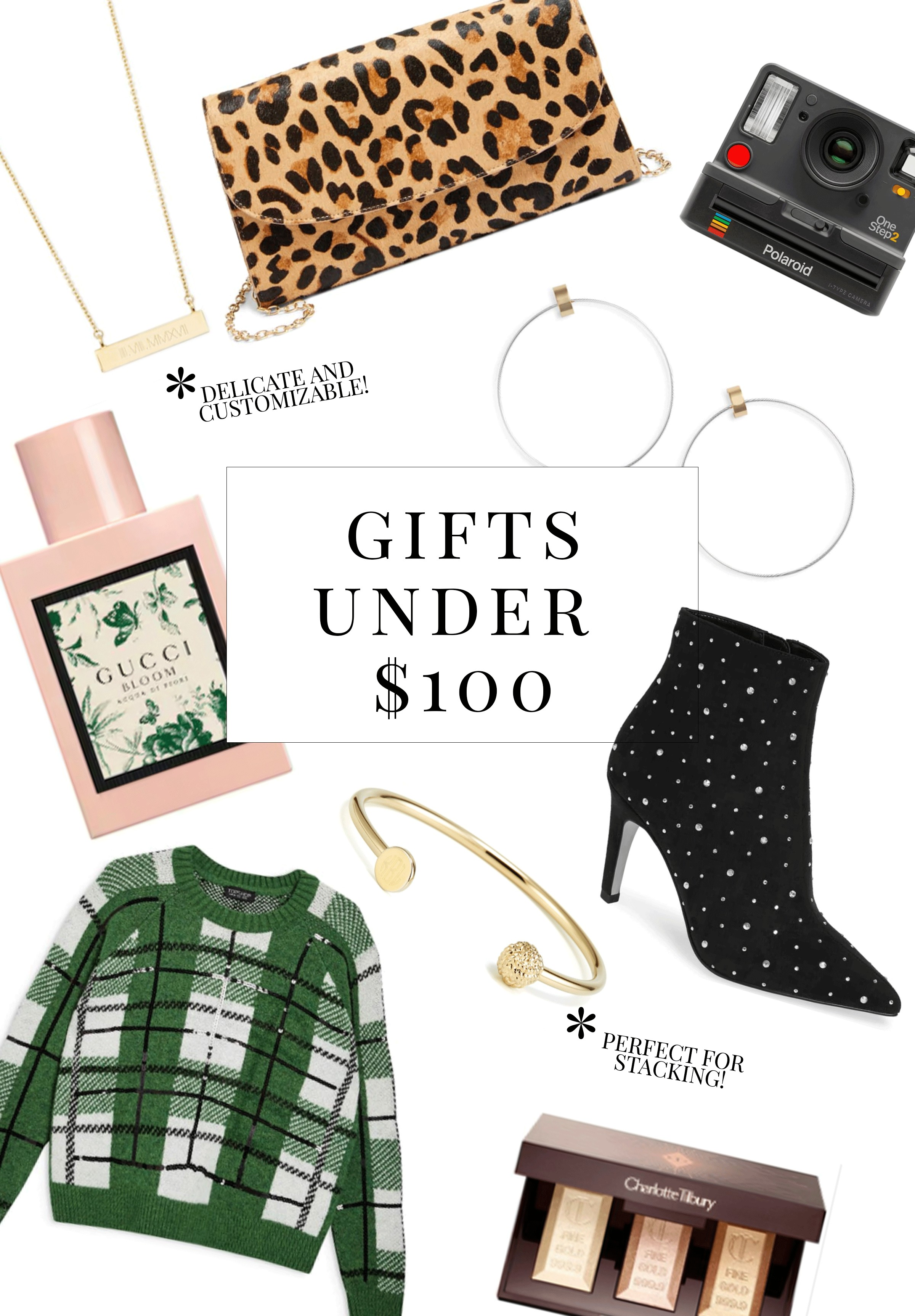 7255e9efc The Holiday Edit | Your Ultimate Gift Guide | Venti Fashion
