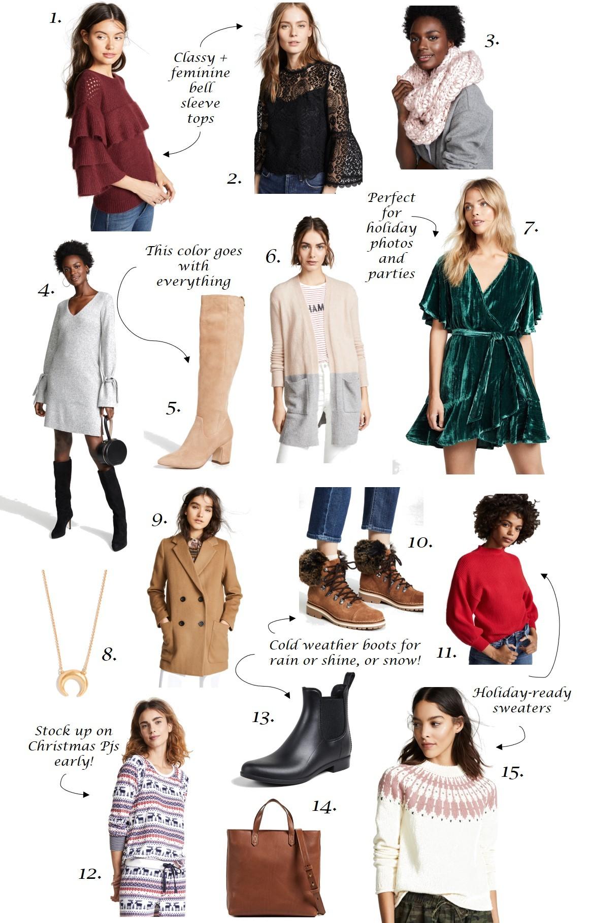 a1c0d40aaeb2 Most Popular Fashion   Home Black Friday + Cyber Monday Sales 2018 ...