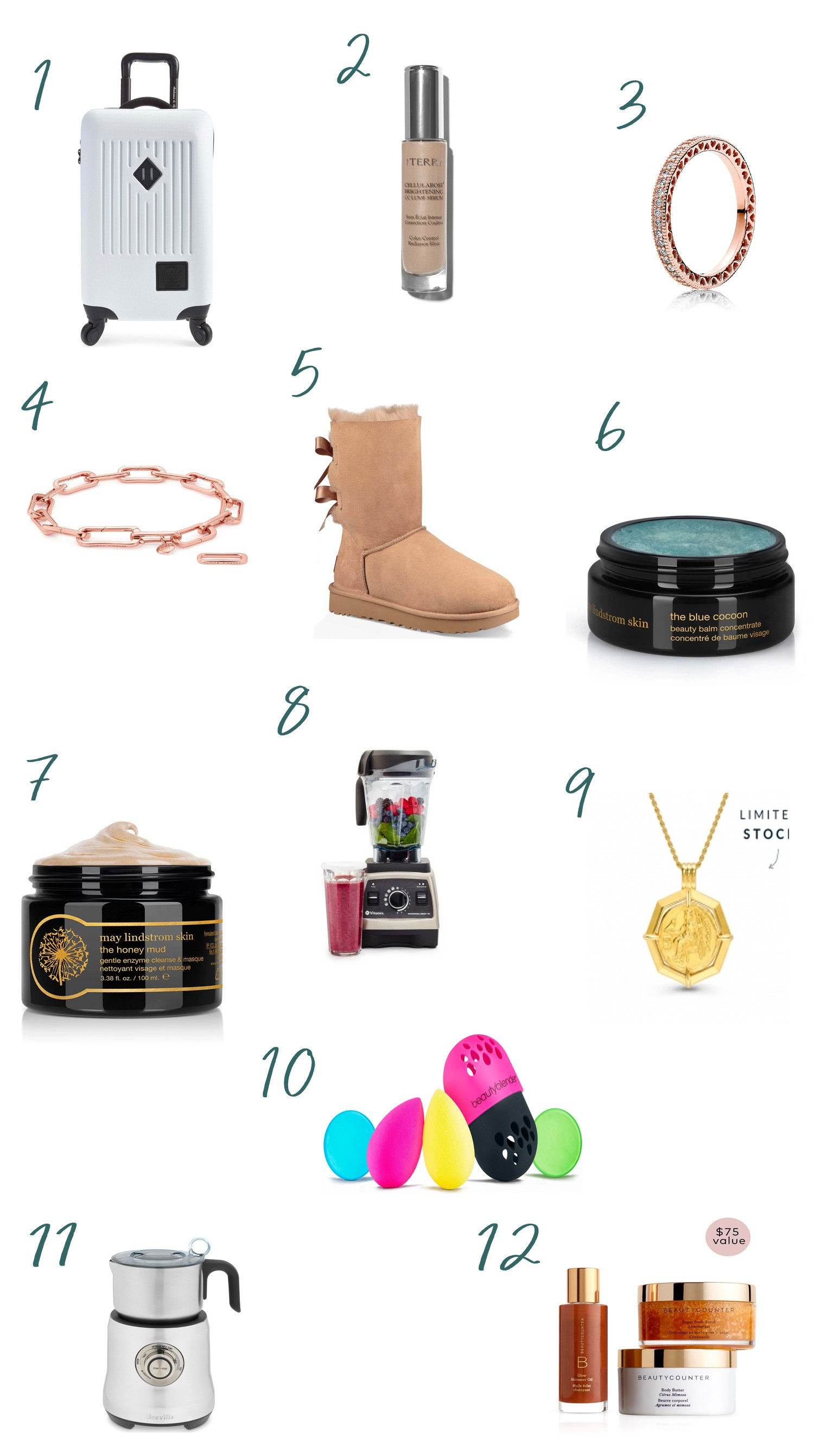 Stuff To Ask For For Christmas.Cool Things To Ask For Christmas 2018 Chrismastdays Co