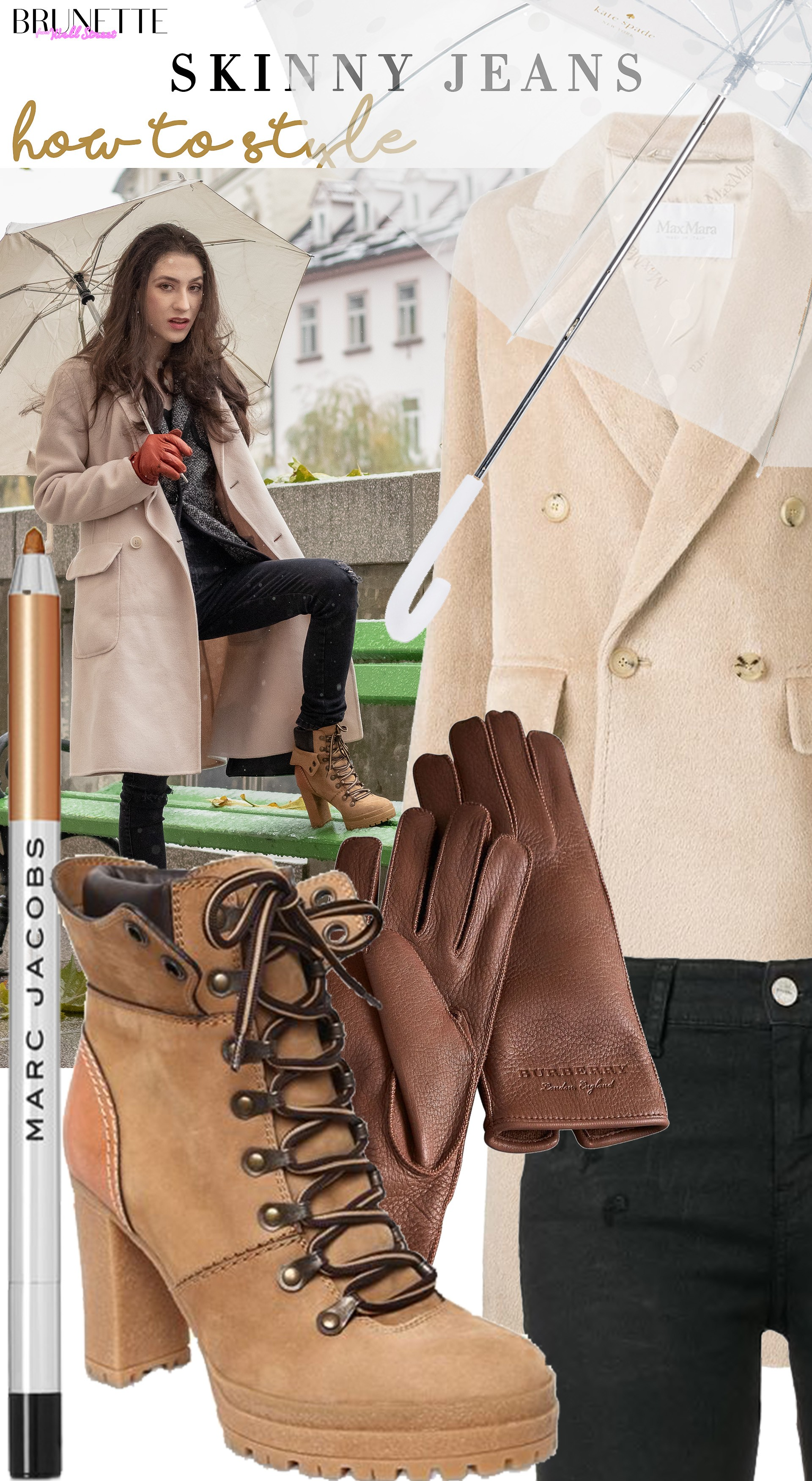 8b36d204458 How to Style Hiking Boots and Skinny Jeans
