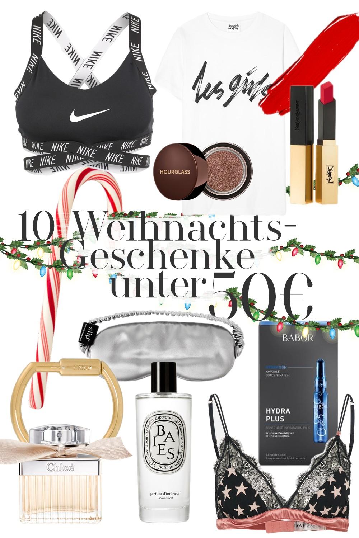 Weihnachtsgeschenke Bis 50.10 Weihnachtsgeschenke Unter 50 Bits And Bobs By Eva