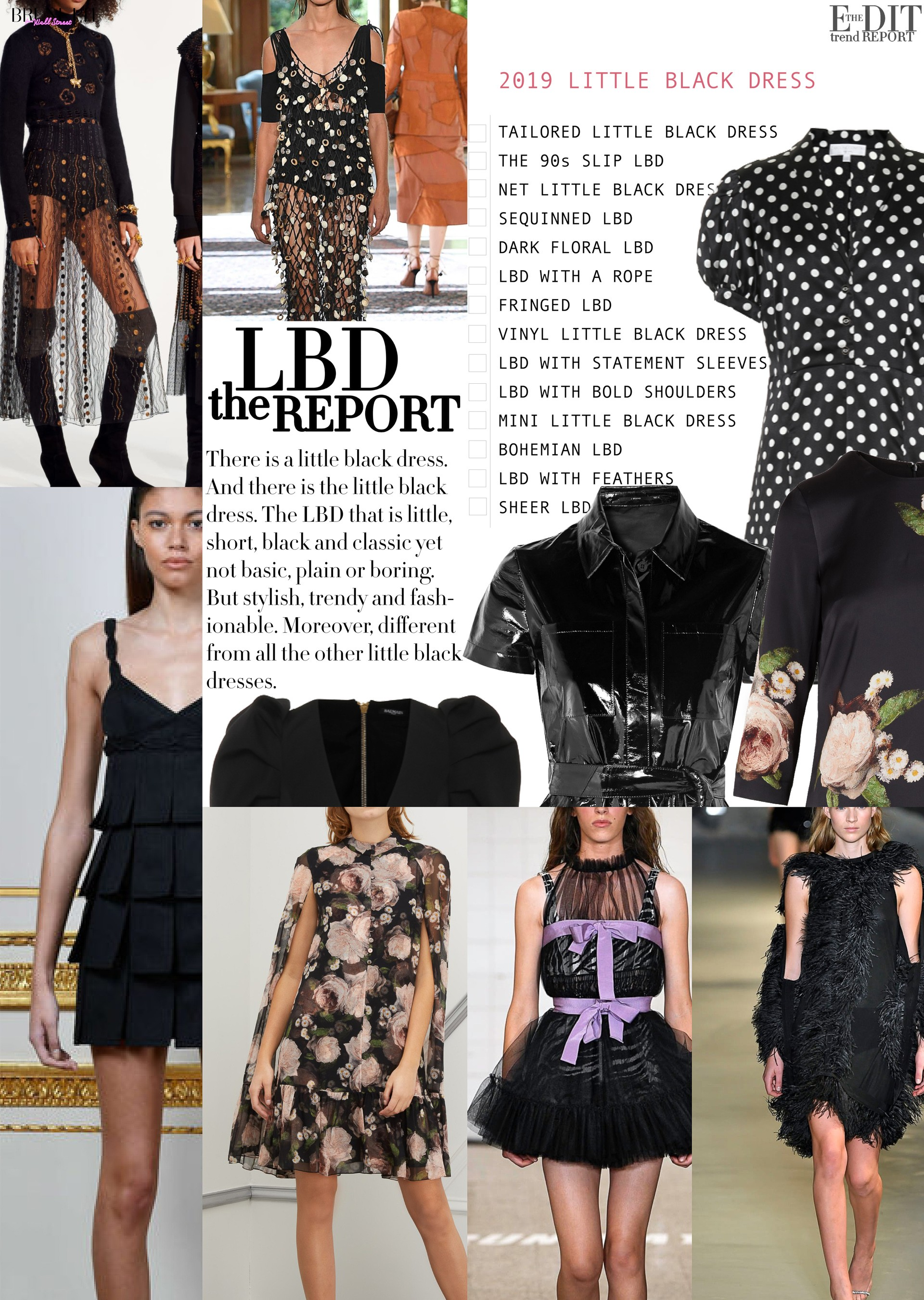 081a44bd475 ... black dresses that are not basic but have some details that distinguish  them from the rest of LBDs you already have. And these details are nothing  else ...