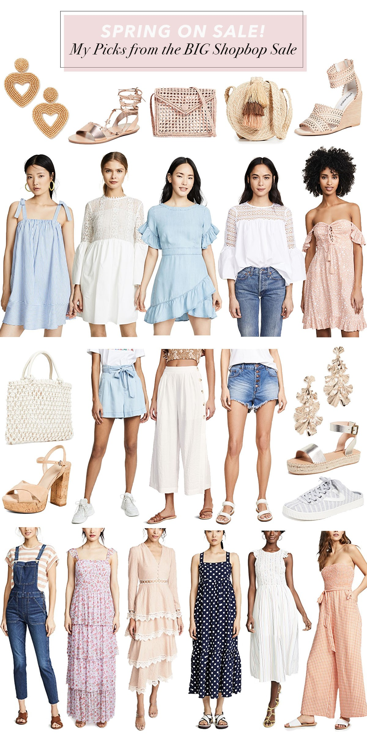 a16830863482d See Even More of My Shopbop Spring Sale Picks