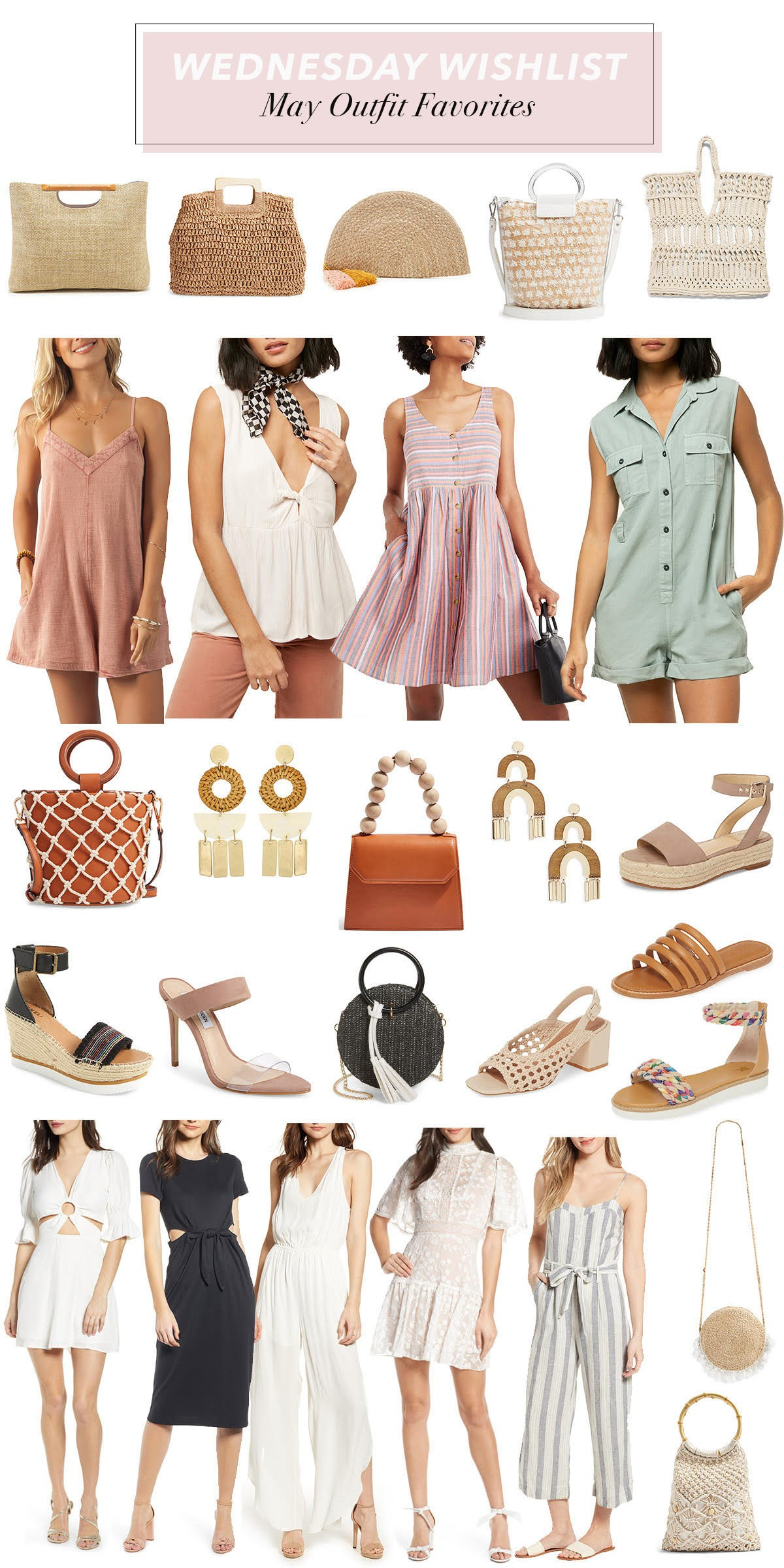 f51d19f1395 Keep Reading May Outfit Ideas