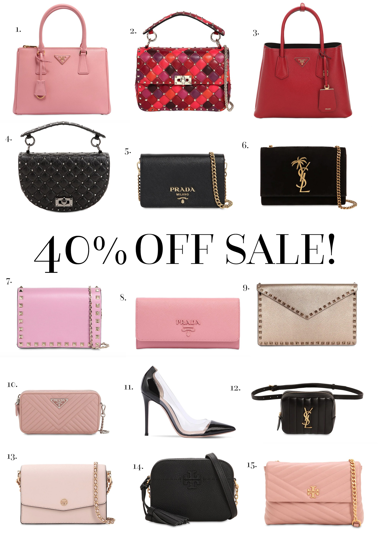 8d2e07619a79ca 40% Off Designer Sale! - Chase Amie