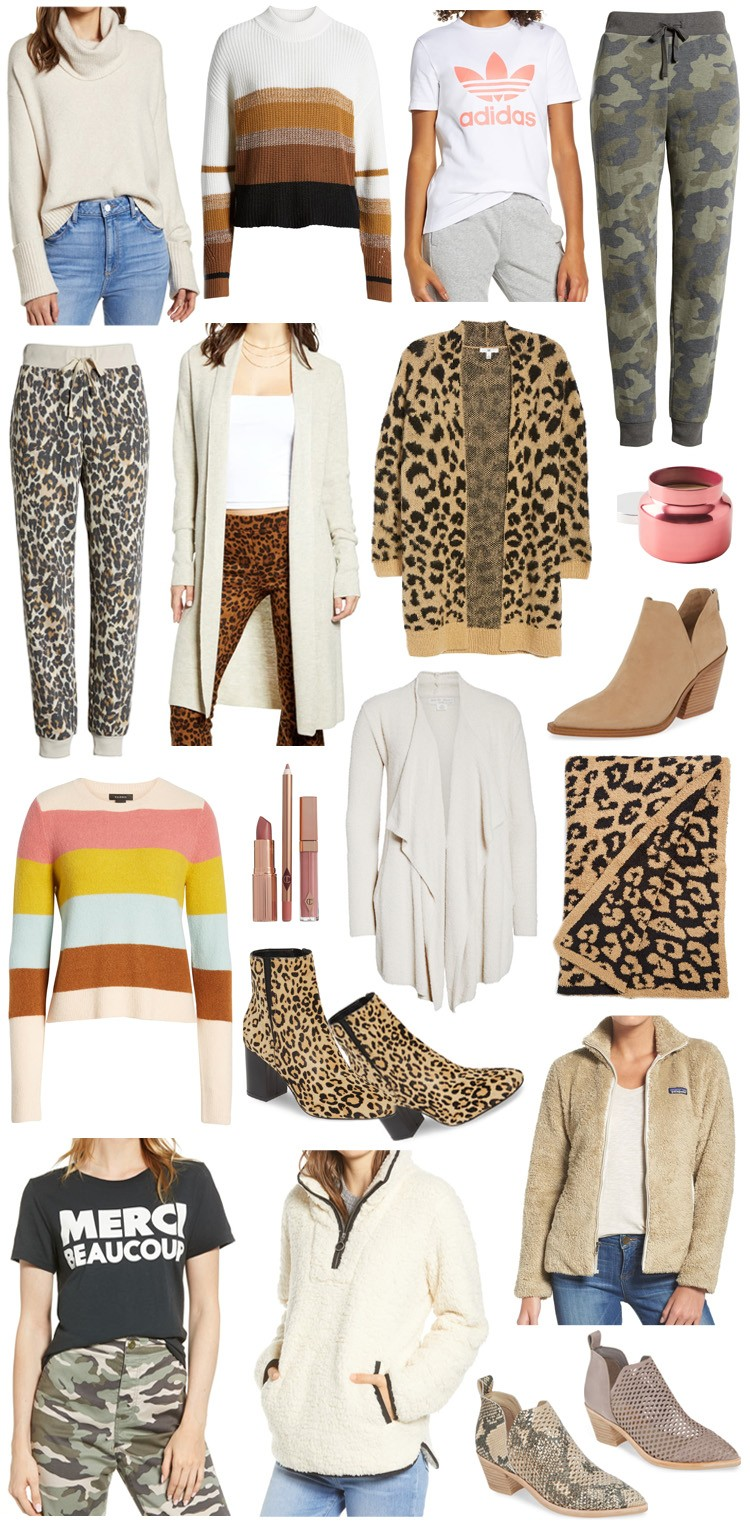 e784f17fd02 My Nordstrom Anniversary Sale Purchases | Fashion | For the Love