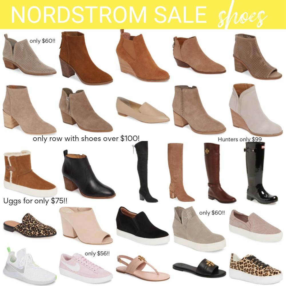 4e12b53d5f8 Nordstrom Anniversary Sale Public Access In Stock Items - Straight A ...