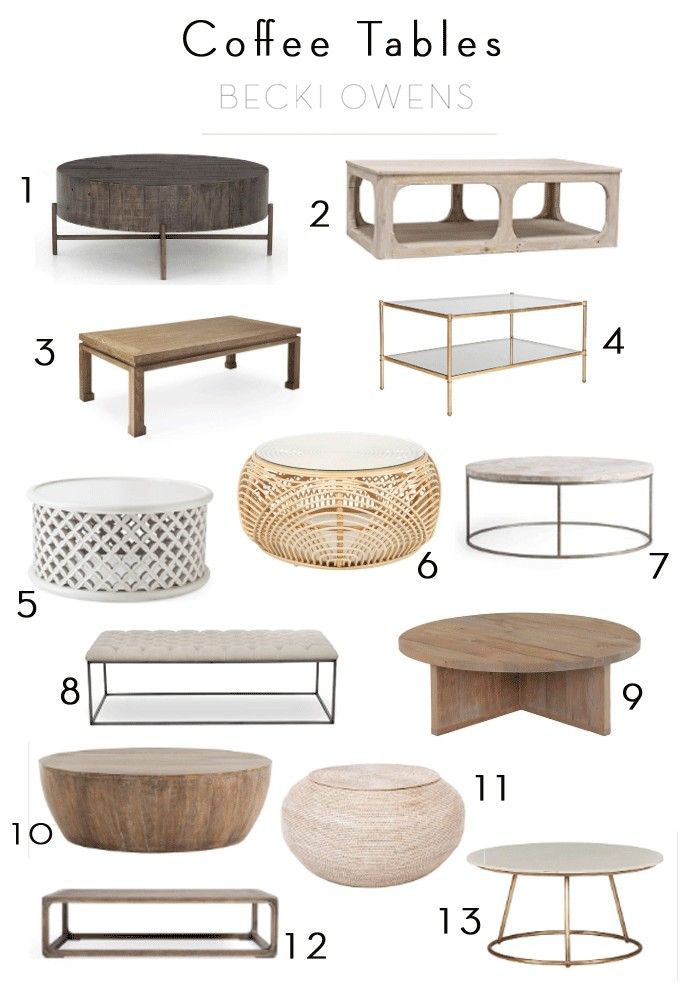 Awesome Furniturepagesepsitename Gmtry Best Dining Table And Chair Ideas Images Gmtryco