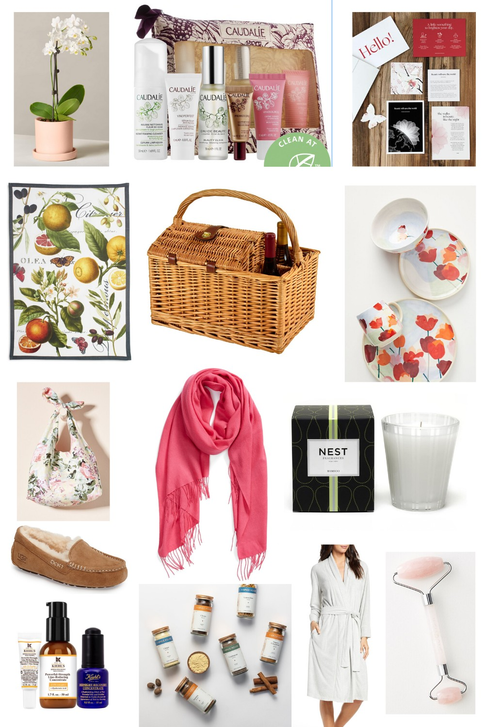 Mother S Day Gift Ideas Every Day Parisian