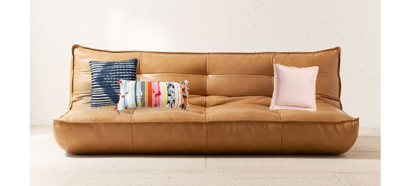 Decorative Pillows For Brown Leather Sofa  from images.rewardstyle.com
