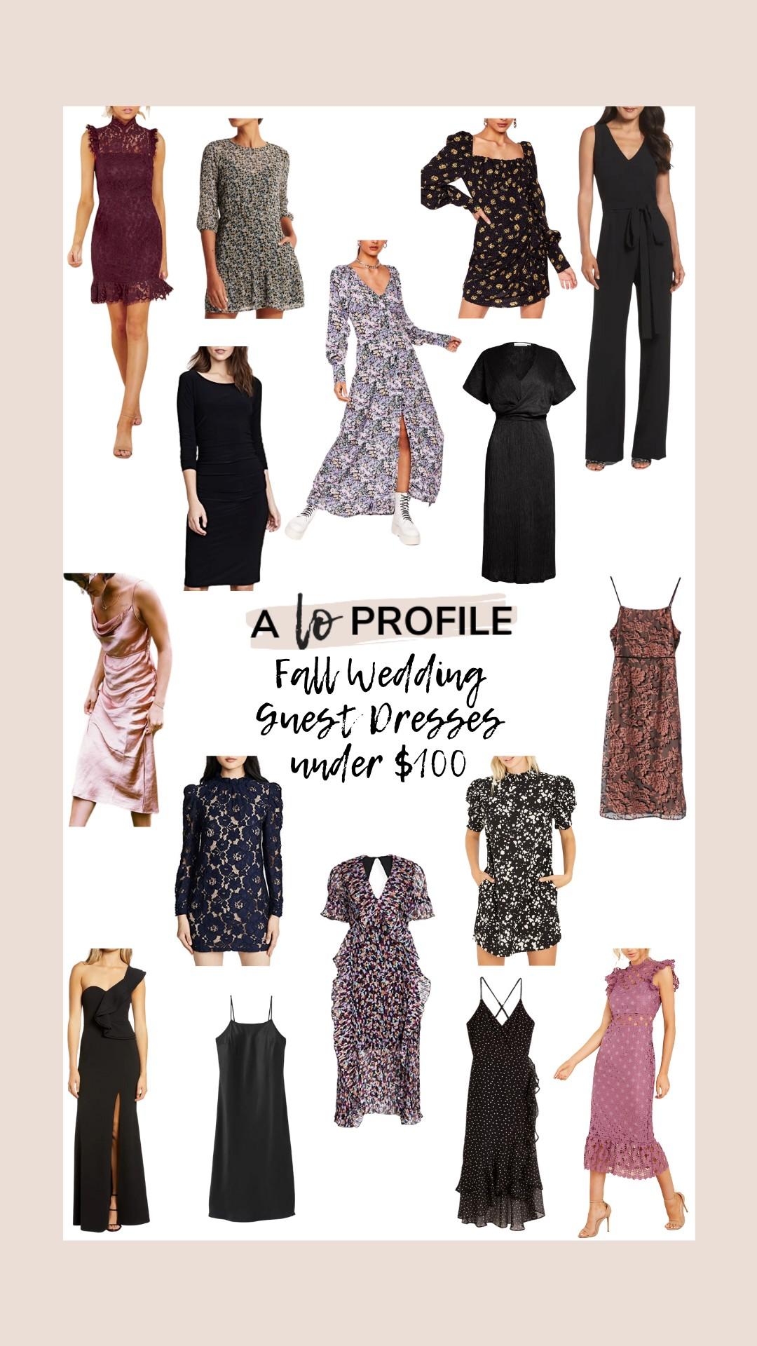 Adsx6m21tzhu M,Lace Wedding Dresses With Short Sleeves